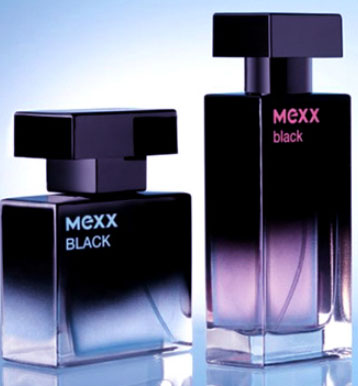 glas fragrances