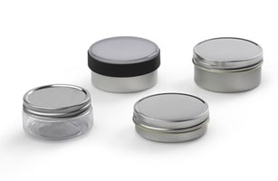 screw lid tins 01