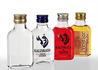 pet flaskor tillverkare